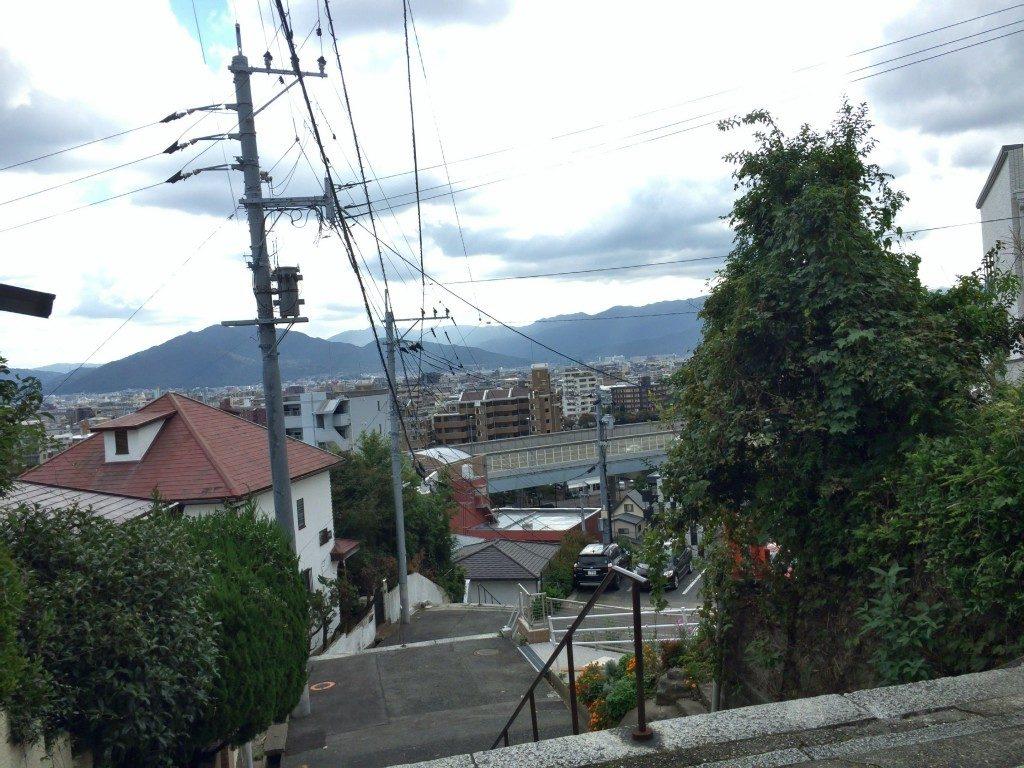 2016-11-09_13-48-52_000